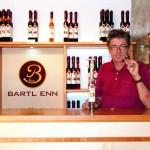 Bartl Enn/ © Bert Enn