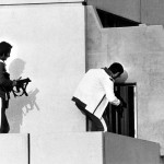 München Terroristen Olympische Spiele 1972
