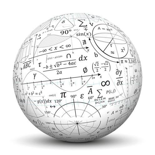 Welt der Wissenschaft. Die Lücke bei industriellen Forschungsabkomen schließen./ © senoldo - Fotolia.com