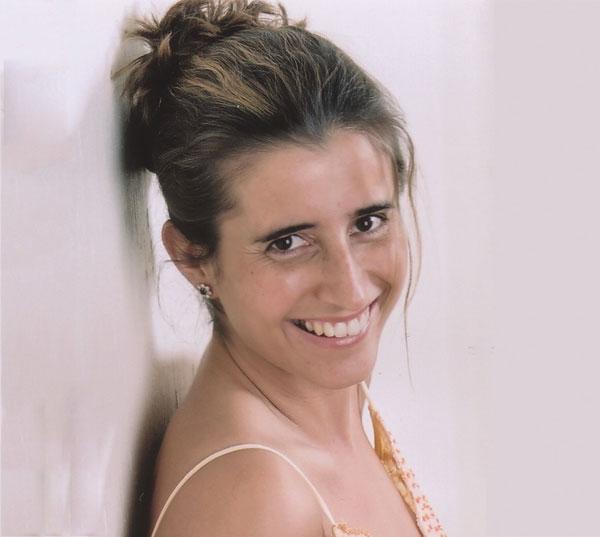 Elisabetta Hartl © hartl