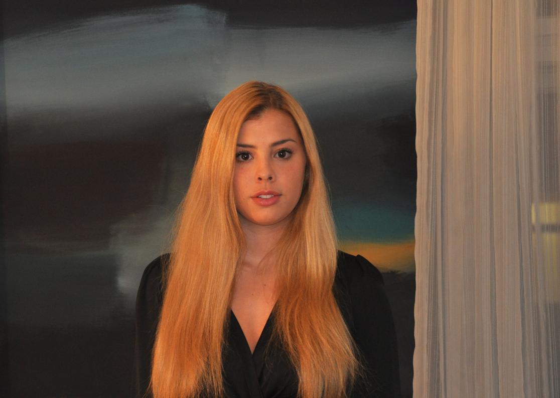 Shira Ehlers