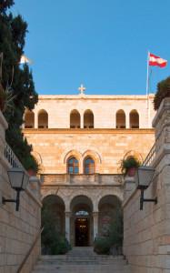 Jerusalem_Oesterreichisches_Hospiz_BW_3_ek