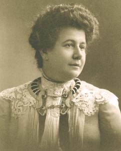 Emma Gottheil (1862–1947)