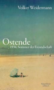 Ostende-1936.-Sommer-der-Freundschaft