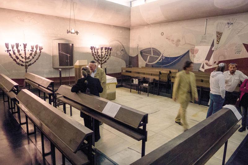 fürth israelitische kultusgemeinde