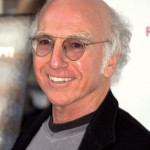 Larry_David_at_the_2009_Tribeca_Film_Festival_2