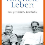 Amos Kollek: Parallele Leben. Eine persönliche Geschichte. Aus dem Englischen von Christa Prummer-Lehmar und Rita Seuß. S. Fischer Verlag; 352 S.,  23,60 EUR