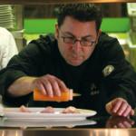 zepra_restaurant_tel_aviv-(4)