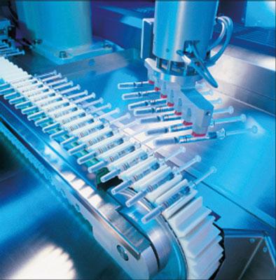 Der israelische Pharmakonzern Teva expandiert in Mittel- und Osteuropa. Und verkauft weltweit wie auch in Österreich mit großem Erfolg vor allem Generika. In Österreich gibt es dennoch keine Produktionsstätte.
