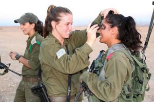 HentrichHentrich_JewishGirls_46