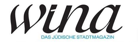Wina – Das jüdische Stadtmagazin