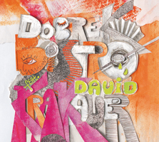 Dobrek Bistro featuring David Krakauer. 1 CD Dobrecords, 2015