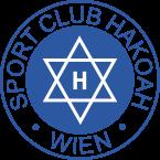 HAKOAH Sport & Freizeitzentrum – Tag der offenen Tür So., 3. April, 10–20 Uhr, S.C. HAKOAH, Simon-Wiesenthal-Gasse 3, 1020 Wien  hakoah.at