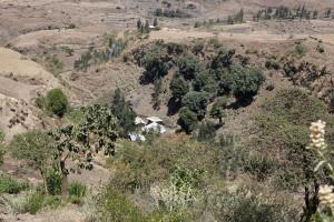 A-secret-synagogue-in-North-Shewa