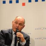 Wolfgang Sobotka, ÖVP