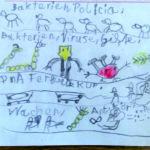 Anna_Bolovich_10.4.2020